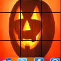 Halloween Puzzle by MobileChamps